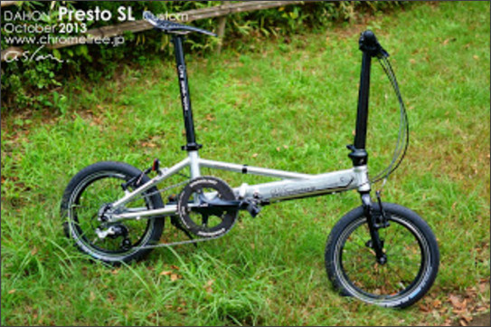 http://www.chromefree.jp/p/bicycle.html#prestosl