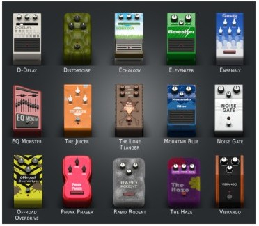 http://www.peavey.com/ampkitlink/images/pedals.jpg