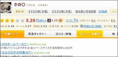 http://r.tabelog.com/hokkaido/A0101/A010103/1002561/