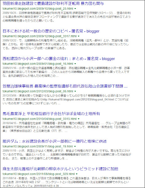 https://www.google.co.jp/#q=site://tokumei10.blogspot.com+%E7%A0%82%E5%88%A9%E5%88%A9%E6%A8%A9&*