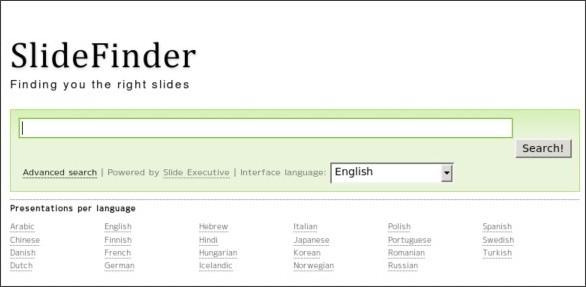 http://www.slidefinder.net/