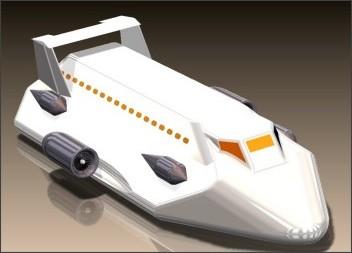 http://4.bp.blogspot.com/-IOhb45CEI9I/URSurOhJNPI/AAAAAAAAh5M/c5oSLgis9qE/s1600/emdrivespaceplane3.png