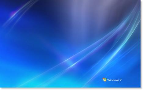 http://gigacore.deviantart.com/art/Windows-7-Imagination-75970673