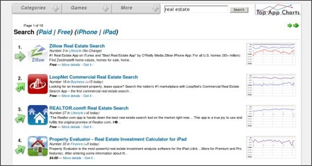 http://www.topappcharts.com/search.php?string=real+estate&show=search&price=any