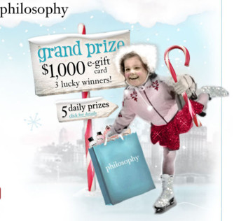 http://philosophy.promo.eprize.com/holiday2010/
