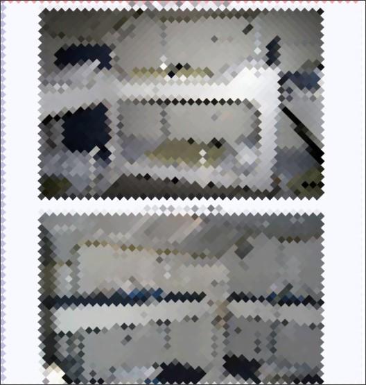 http://hagurechubo.blog32.fc2.com/blog-entry-93.html