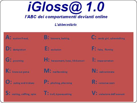 http://download.repubblica.it/pdf/2015/tecnologia/igloss@1_0.pdf