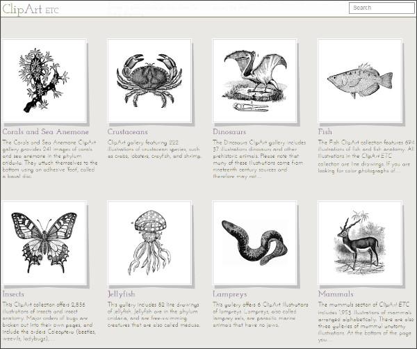 http://etc.usf.edu/clipart/galleries/730-animals