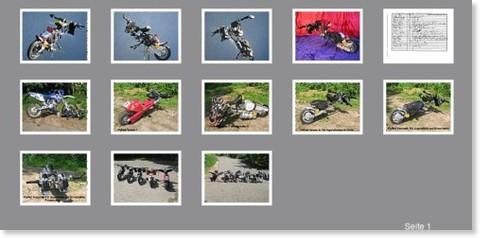 http://flyrad.kabelhomepage.de/fotoalbum/fotoalbum.asp?mediatype=image&selectedAlID=2