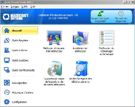 http://freeware-social-bookmarks.blogspot.com/2011/04/gratuit-logiciel-macecraft-jv16power.html