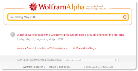 http://www.wolframalpha.com/index.html