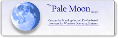 http://www.palemoon.org/