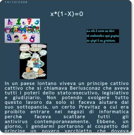 http://casamia.splinder.com/post/18718688