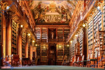https://www.picosmo.com/media/image/be/73/bb/Philosophischer_Saal_der_Strahover_Bibliothek-Leinwand-1-50sDr24rtzmbxyb.jpg
