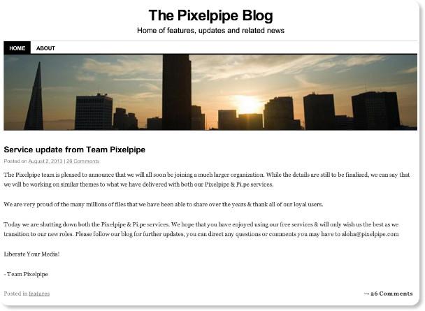 http://blog.pixelpipe.com/