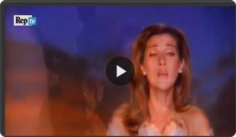http://video.repubblica.it/spettacoli-e-cultura/e-morto-james-horner-due-premi-oscar-per-la-musica-del-titanic/205070/204159?ref=HRERO-1