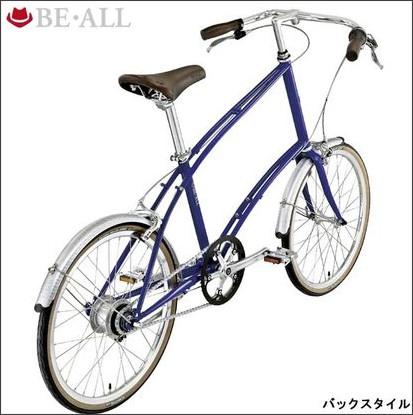 http://item.rakuten.co.jp/o-trick/14beal-bt208/?scid=af_pc_link_img&sc2id=289750155