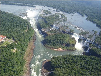 http://worldalldetails.com/article_image/brazil_attractions_140193.jpg