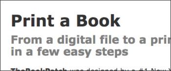 https://www.thebookpatch.com/PrintBook