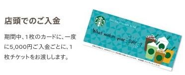http://www.starbucks.co.jp/card/?cardid=card_003