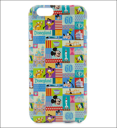 http://www.disneystore.com/disneyland-60th-anniversary-iphone-6-case/mp/1399474/1026404/