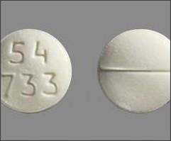 http://www.drugs.com/imprints/54-733-9916.html