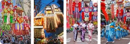 http://www.city.hiratsuka.kanagawa.jp/tanabata/