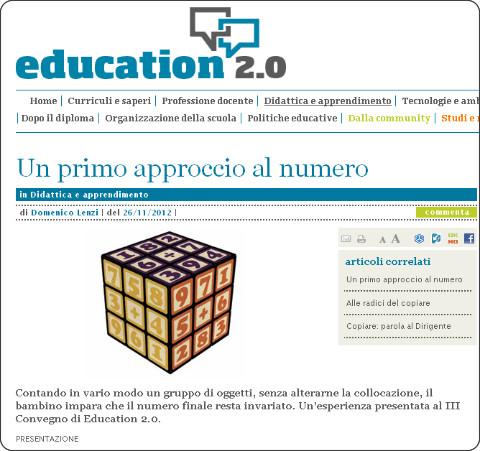http://www.educationduepuntozero.it/didattica-e-apprendimento/primo-approccio-numero-4056161507.shtml