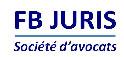http://www.fbjuris.com/statuts-sarl.html