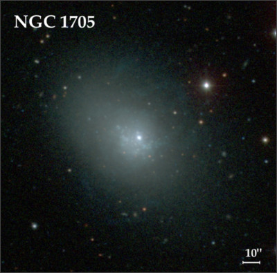 https://cgs.obs.carnegiescience.edu/CGS/data/images/NGC1705_color.jpg