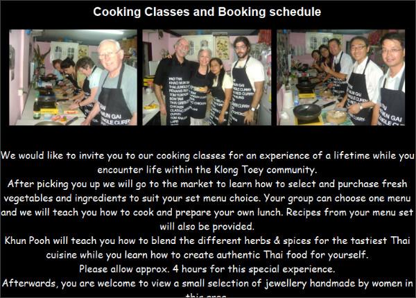 http://www.cookingwithpoo.com/contents/en-us/d33.html