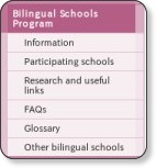 http://www.curriculumsupport.education.nsw.gov.au/secondary/languages/bilingual/index.htm