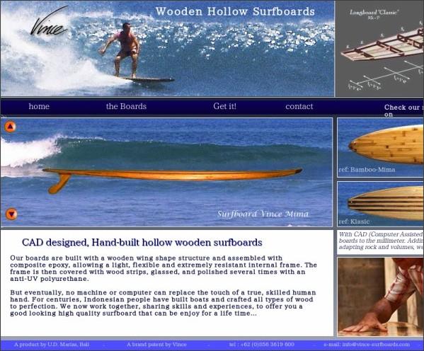 http://www.vince-surfboards.com/