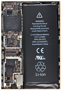 http://www.ifixit.com/blog/2010/06/iphone-4-wallpapers-gyro-and-internals/