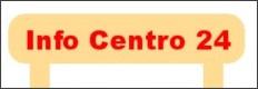 http://www.info-centro-24.com/clasificados/bolivia/trabajo.html