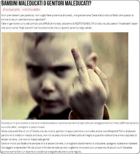 http://www.momeme.it/bambini-maleducati-o-genitori-maleducati/