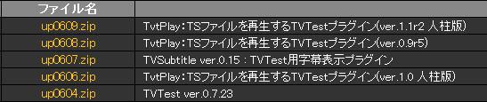 http://2sen.dip.jp/cgi-bin/hdusup/upload.cgi