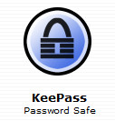 http://keepass.info/download.html