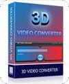 http://fr.giveawayoftheday.com/3d-converter335/