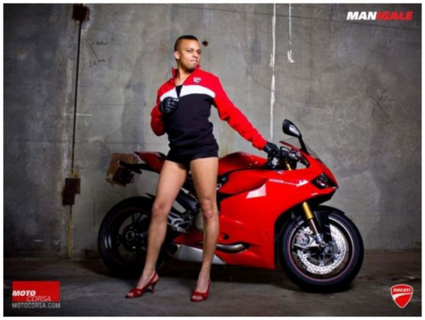 http://cheerportal.com/2013/10/hilarious-men-vs-women-ducati-ad/16/