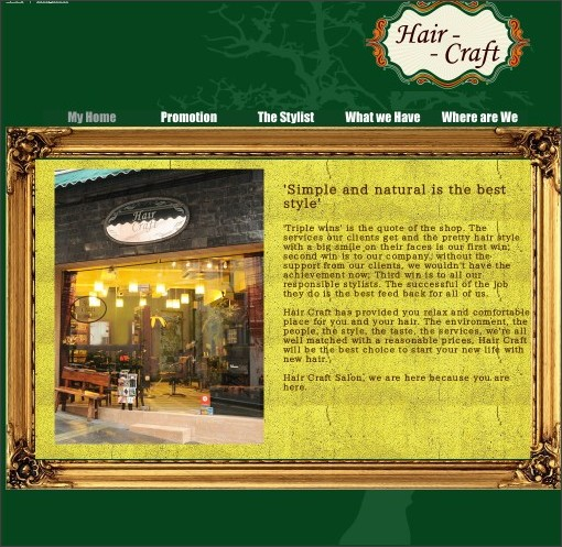 http://www.haircraft-salon.com/home/