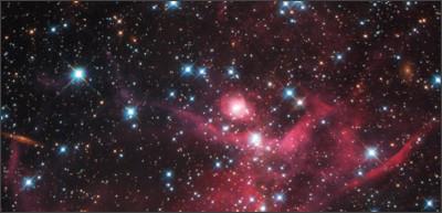 https://cdn.spacetelescope.org/archives/images/large/potw1408a.jpg