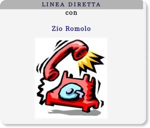 http://mercatoliberotraderpergioco.blogspot.com/2008/10/linea-diretta.html