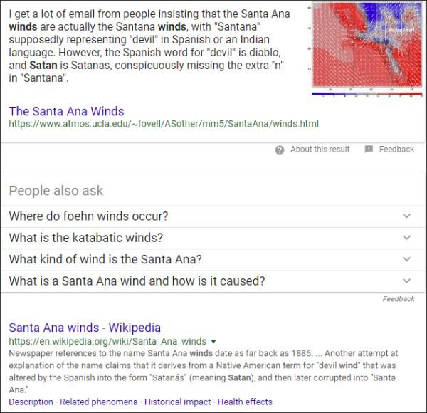 https://www.google.com/search?source=hp&ei=VBYwWp0UiNqPBOzXoYAE&q=Satan+winds&oq=Satan+winds&gs_l=psy-ab.12..0i13k1j0i13i30k1l4j0i13i10i30k1j0i22i30k1l2j0i22i10i30k1j0i13i5i30k1.1607.1607.0.3529.1.1.0.0.0.0.226.226.2-1.1.0....0...1c.2.64.psy-ab..0.1.224....0.vR7TiZ60HvI