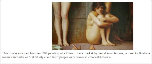 https://www.nytimes.com/2017/03/17/us/irish-slaves-myth.html?smid=fb-nytimes&smtyp=cur