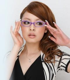 http://ricodeco.jp/model/asakura.html