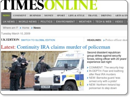 http://www.timesonline.co.uk/tol/news/