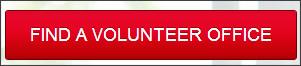 http://act.cuccinelli.com/volunteer