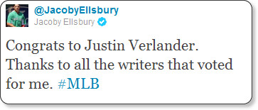 http://twitter.com/#!/jacobyellsbury