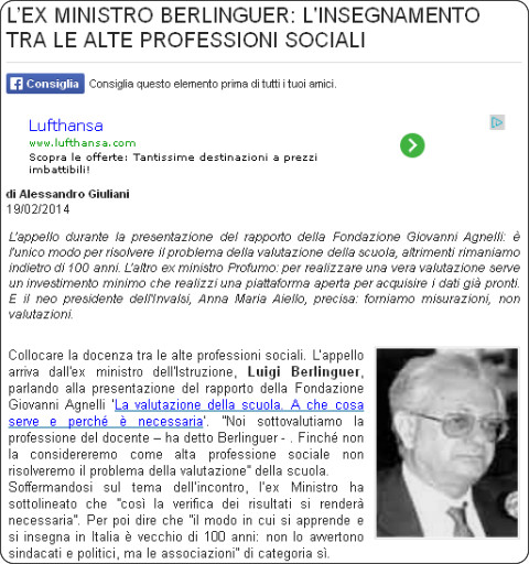 http://www.tecnicadellascuola.it/index.php?id=52417&action=view&utm_source=twitterfeed&utm_medium=twitter